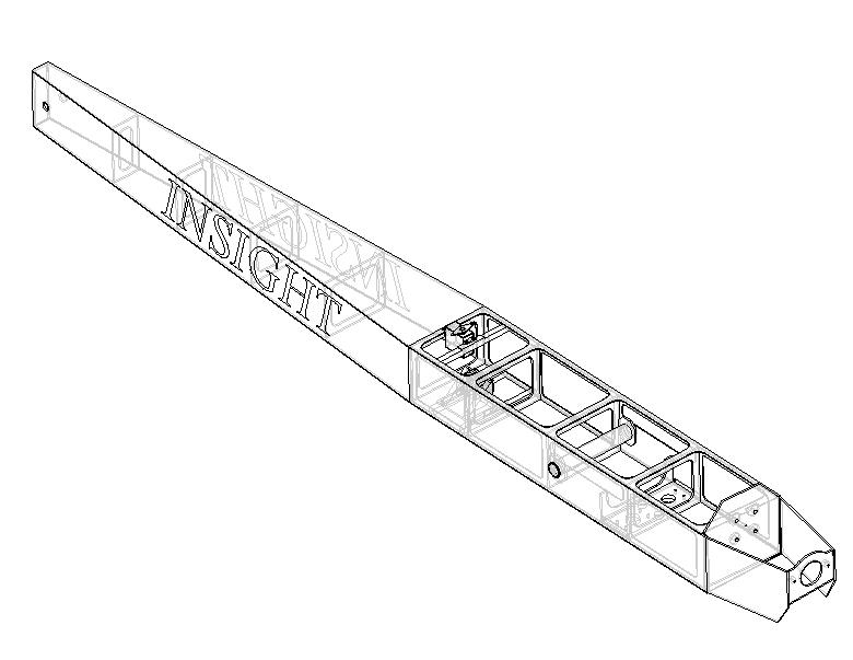 Fuse Box Design
